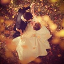 fall-wedding-photo