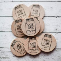 10-Unique-Save-The-Date-Ideas-Bridal-Musings-Wedding-Blog-111