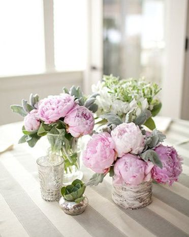 pink-peony-wedding-centerpieces.full_