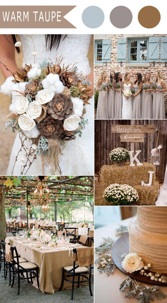 country-rustic-neutral-fall-wedding-colors-for-2016