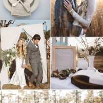 gray-lavender-and-tan-rustic-fall-wedding-colors-2016