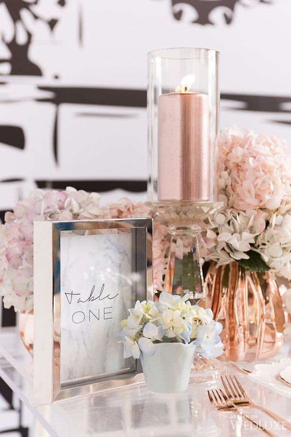 mulberry-blooms-copper-wedding-ideas