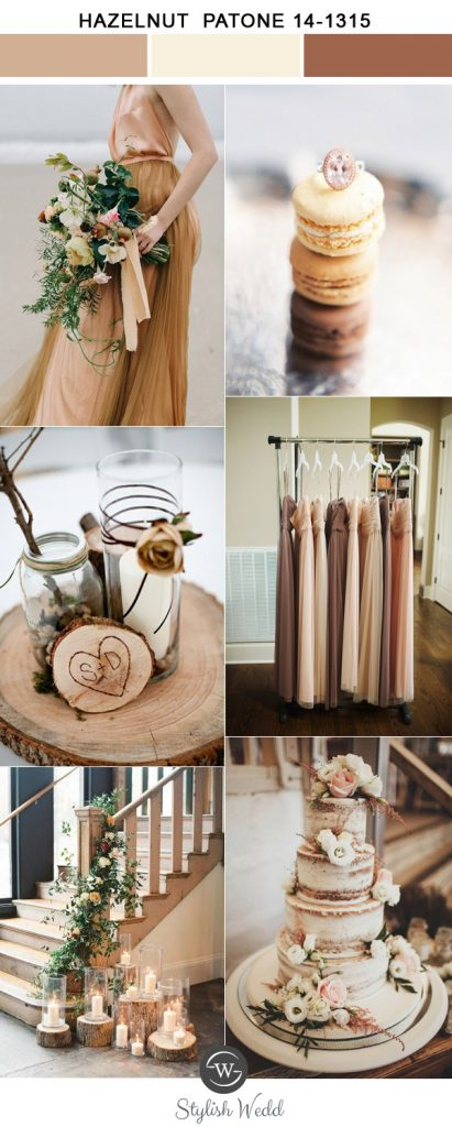 brown-and-cream-neutral-elegant-wedding-color-inspitation-for-2017