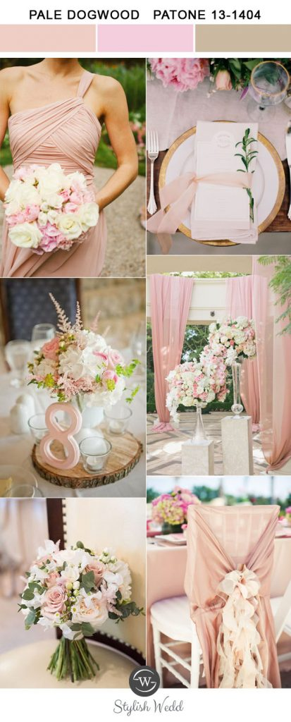 elegant-pale-dogwood-pantone-color-trends-for-2017-spring-and-summer-weddings